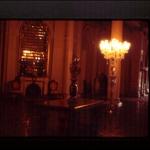 interior Palacio