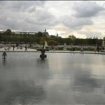 Parigi ottobre 2007 046.jpg