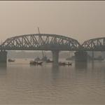Calcutta004.JPG