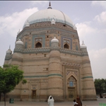 2008 - Zaeem's Photography of Islamabad & Multan