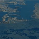 Iceland06Feb015.JPG