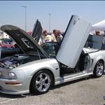kshe car show 2007 011.jpg