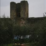 monteriggioni (14).jpg