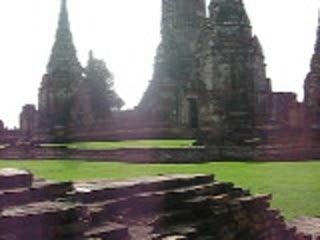 Thailand 2008 Trip 355.AVI