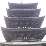 Nara014.JPG