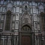 Florence 022.jpg