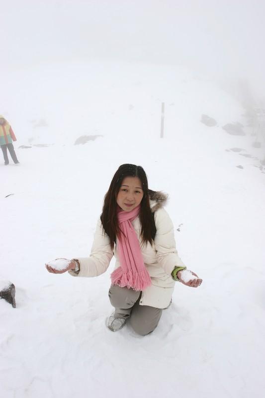 ChinaTrip2005-054.jpg