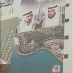 Arabian Sheiks