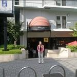 APA HOTEL�e