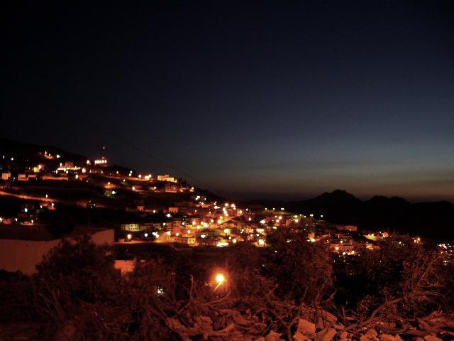 Wadi Ram (Jordan)
