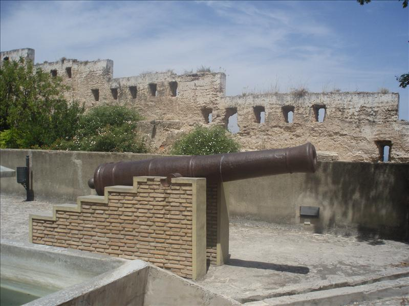 Xativa castle2.JPG