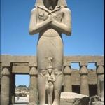 EGYPT, SEPT 2003