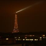 Eiffel Tower (10).jpg