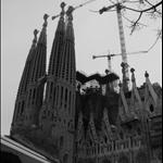 Barcelona 006.jpg