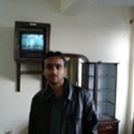 901881896_a616794273_o.jpg