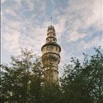 Torre Beyazit.jpg