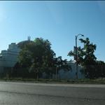03 de Outubro de 2008