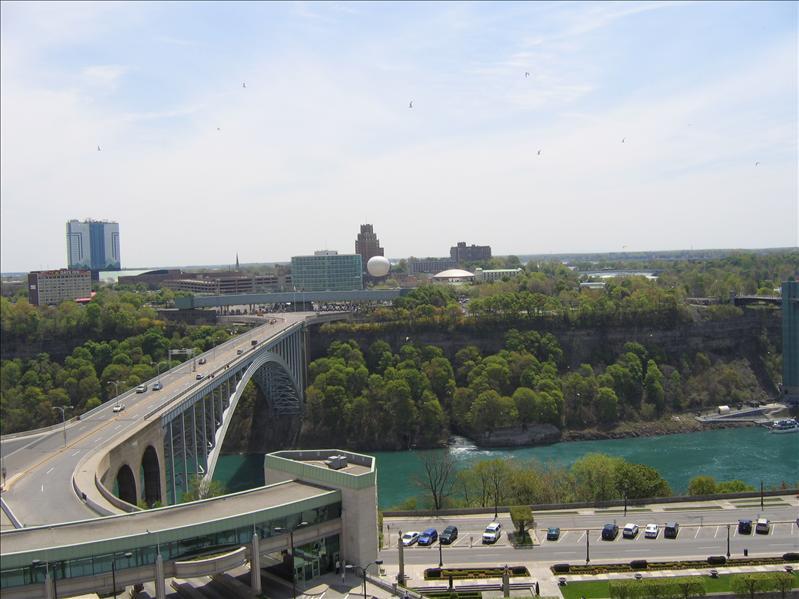 Niagara Falls - 04