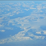 Iceland06Feb008.JPG
