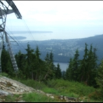Grouse Grind etc 016.jpg