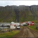 Island2008 1402.jpg