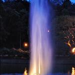 LAMAN 2008 - TasikPerdana Fountain.jpg
