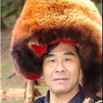 yunnan(玉龙雪山)