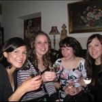 four girls.jpg