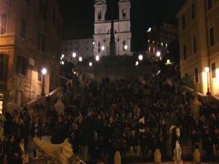video-2011-12-10-19-53-42.mp4