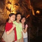 cave 27.JPG