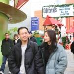 20031229 Universal Studio (sam) 018.jpg