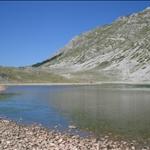 lago della duchessa con rik - 31.08.08 (56).jpg
