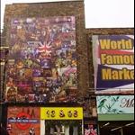 Camden Town.JPG