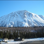 kenai lake 014.JPG
