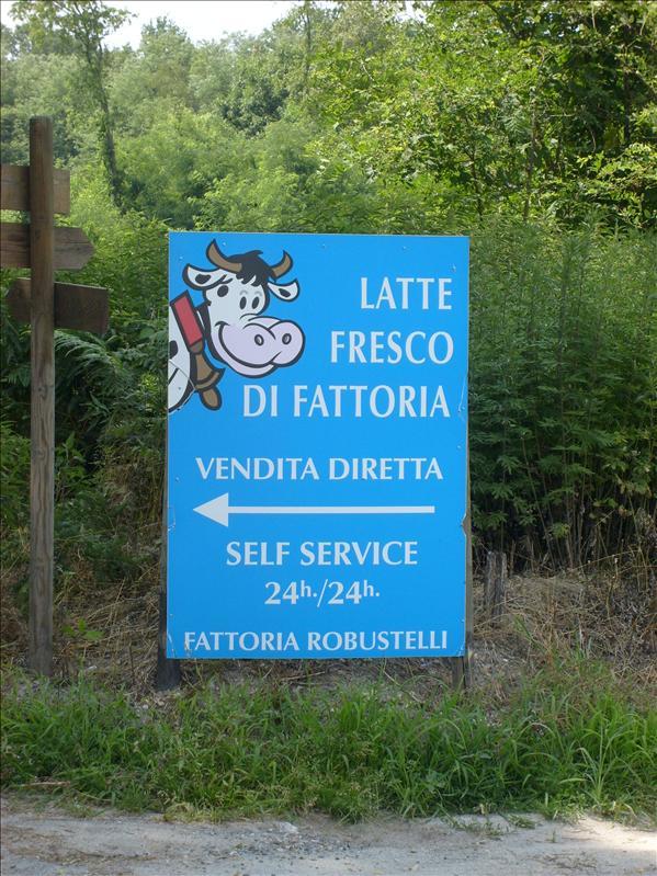 Ranco•Varese•2009