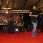 show at 505 AW mentakab