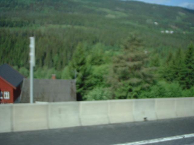 Norway 2002