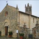 monteriggioni (00).jpg