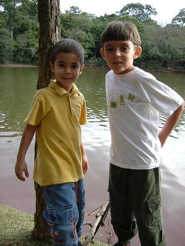 brazil_boys