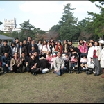 IMG_08891.JPG