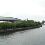 OsakaCastle002.JPG