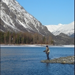 kenai lake 027.JPG