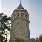 Torre Galata 1.jpg