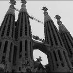 Barcelona 002.jpg