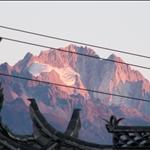 20091026-1102雲南之旅6