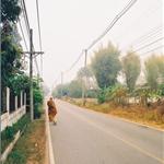 Mae Sa Riang