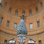 vaticano 007.jpg