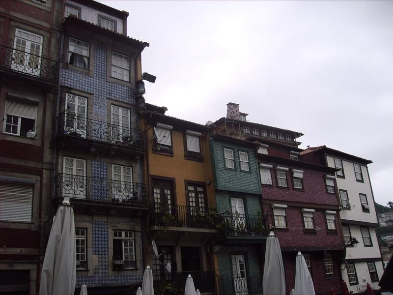 Casa de A Ribeira