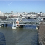 Copy of mar14_london 003.jpg