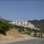 Morocco 6-08 638.JPG